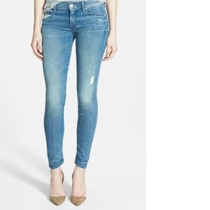'The Looker' Denim by MOTHER